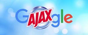توقف پروژه خزشگر AJAX گوگل
