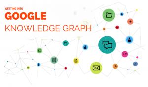 سنجش کروسل جدید در گراف دانشی گوگل